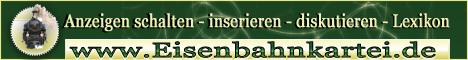 www.eisenbahnkartei.de