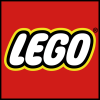 LEGO®  Andere