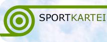 Sportkartei