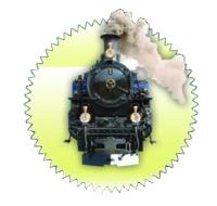 ArtikelVerkauf Eisenbahnkartei (ebk)